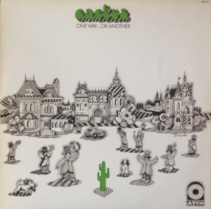 pochettes/Cactus_One-Way-Or-Another.jpg