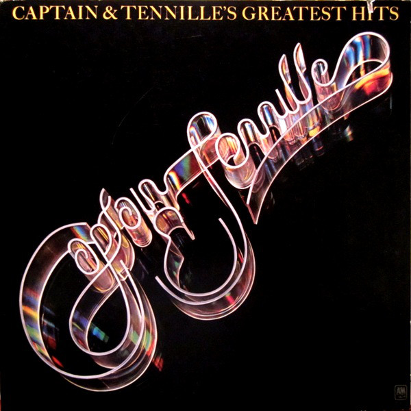 pochettes/Captain-And-Tennille_Greatest-Hits.jpg