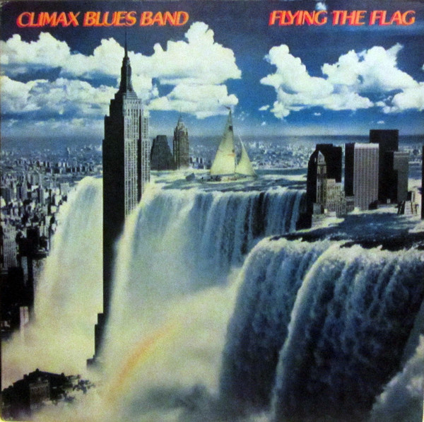 pochettes/Climax-Blues-Band_Flying-The-Flag.jpg