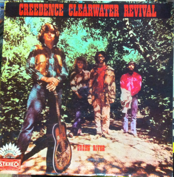 pochettes/Creedence-Clearwater-Revival_Green-River.jpg