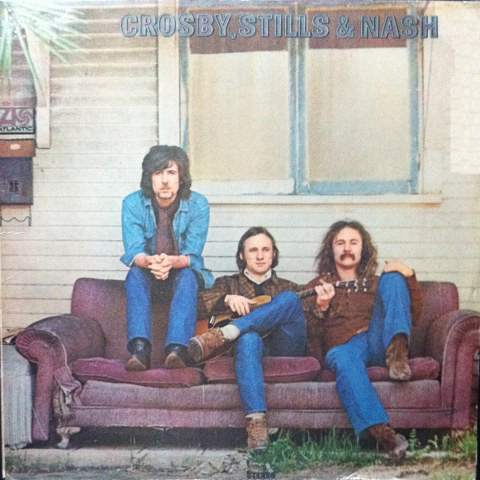 pochettes/Crosby-Stills-Nash_Crosby-Stills-Nash.jpg