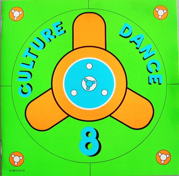 pochettes/Culture-Dance_8_Pop-Synth-Pop.jpg