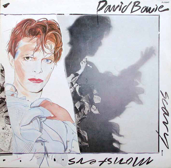 pochettes/David-Bowie_Scary-Monsters.jpg