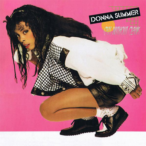 pochettes/Donna-Summer_Cats-Without-Claws.jpg