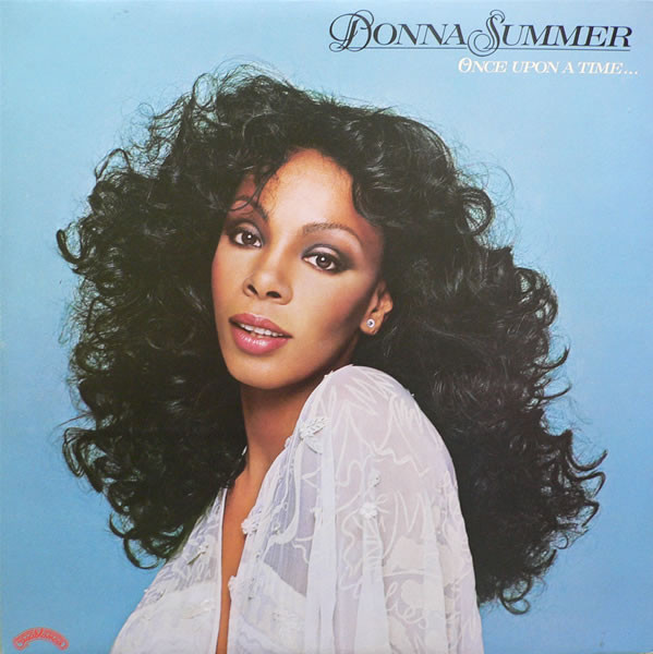 pochettes/Donna-Summer_Once-Upon-A-Time.jpg