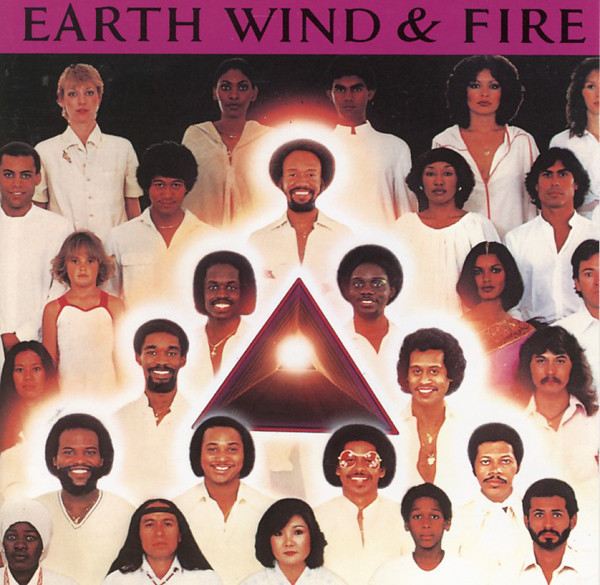 pochettes/Earth-Wind-And-Fire_Faces.jpg
