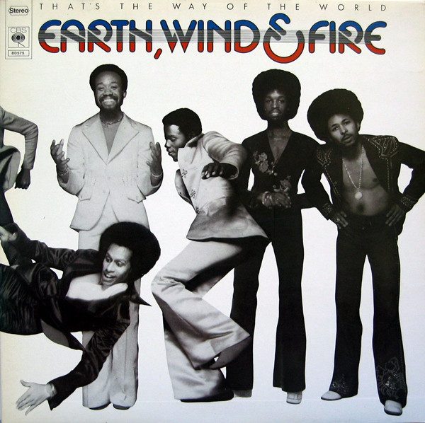 pochettes/Earth-Wind-And-Fire_That-s-The-Way-Of-The-World.jpg