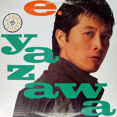pochettes/Eikichi-Yazawa_Flash-In-Japan.jpg
