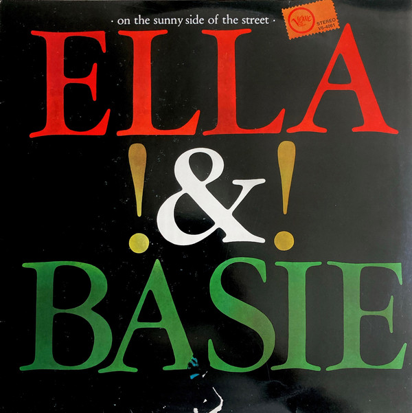 pochettes/Ella-Fitzgerald_Basie-Count_On-The-Sunny-Side-Of-The-Street.jpg