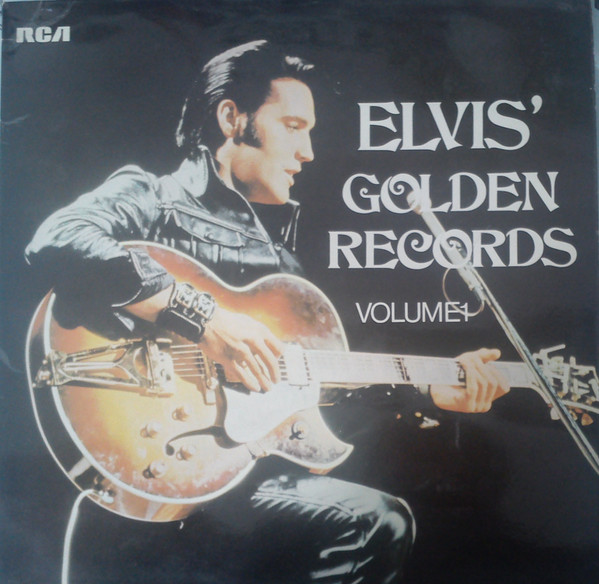 pochettes/Elvis-Presley_Elvis-Golden-Records_Vol-1.jpg