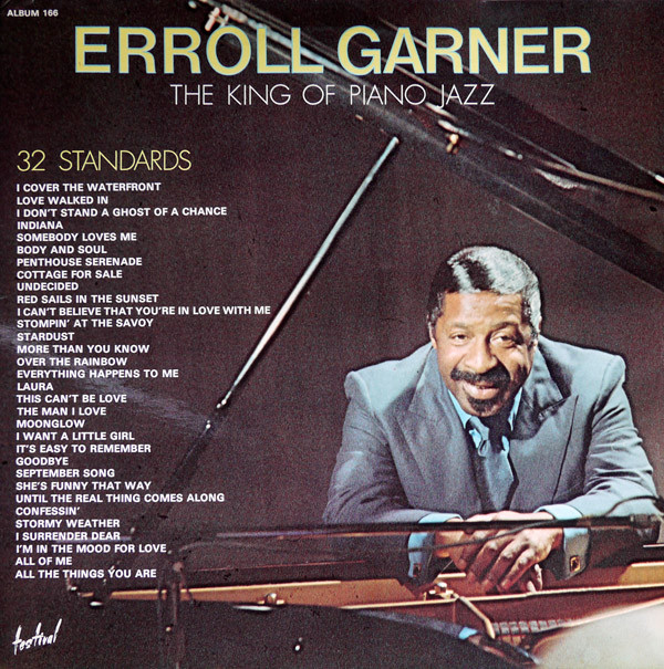 pochettes/Errol-Garner_The-King-Of-Piano-Jazz.jpg