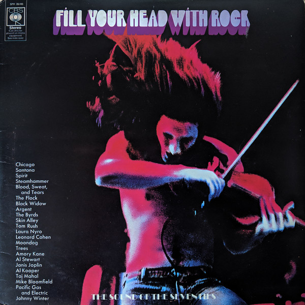 pochettes/Fill-Your-Head-With-Rock.jpg