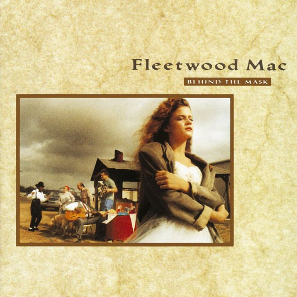 pochettes/Fleetwood-Mac_Behind-The-Mask.jpg