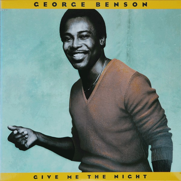 pochettes/George-Benson_Give-Me-The-Night.jpg
