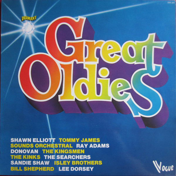 pochettes/Great-Oldies.jpg
