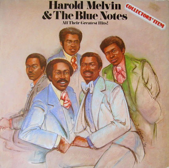 pochettes/Harold-Melvin-and-The-Blue-Notes_All-their-Greatest-Hits_Collectors-Item.jpg