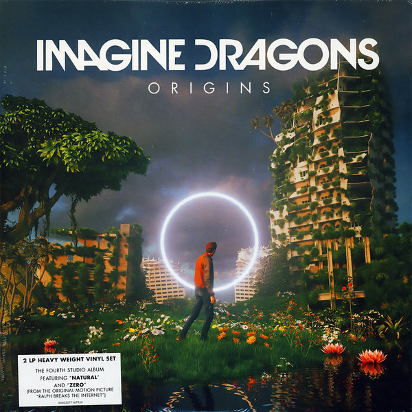 pochettes/Imagine-Dragons_Origins.jpg