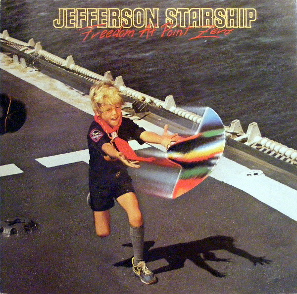 pochettes/Jefferson-Starship_Freedom-At-Point-Zero.jpg