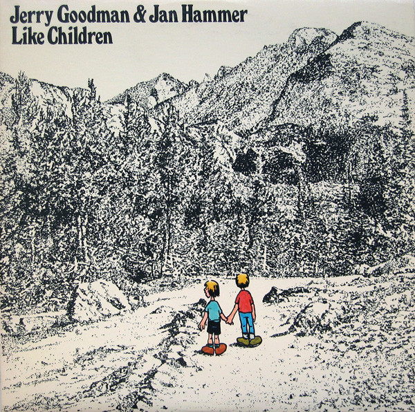 pochettes/Jerry-Goodman_Jan-Hammer_Like-Children.jpg