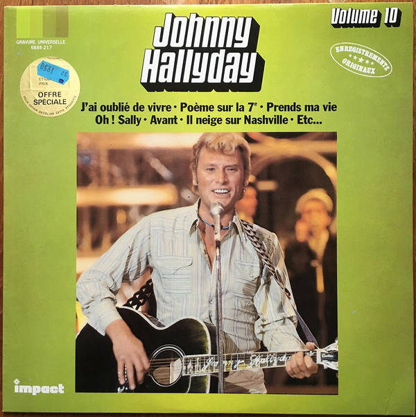 pochettes/Johnny-Hallyday_Johnny-Hallyday_Impact_Volume-10.jpg