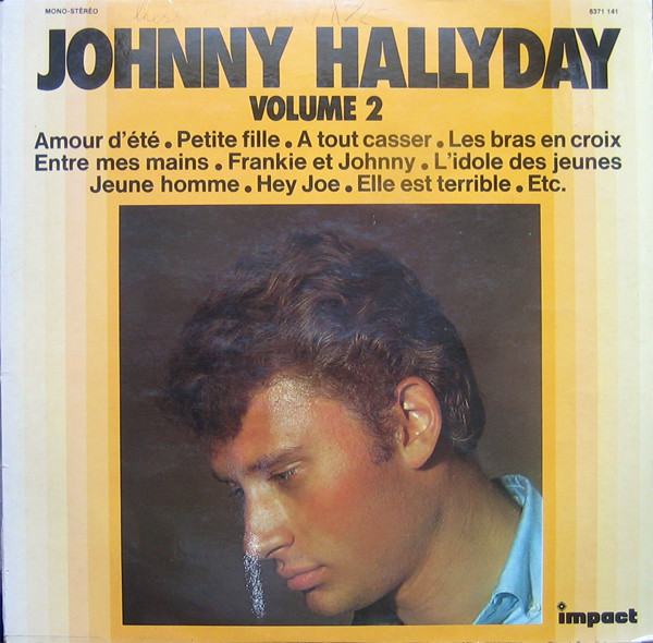 pochettes/Johnny-Hallyday_Johnny-Hallyday_Volume-2_Impact.jpg