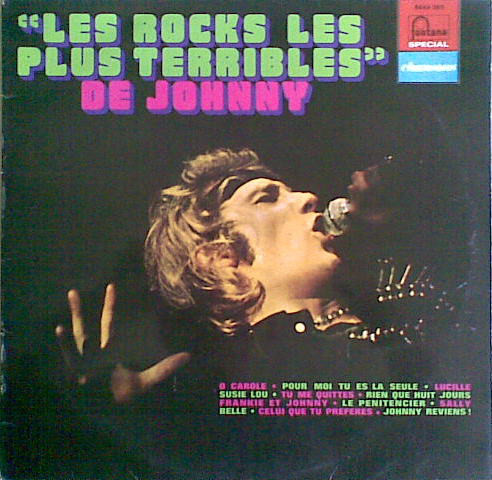 pochettes/Johnny-Hallyday_Les-Rocks-les-plus-terribles-de-Johnny.jpg
