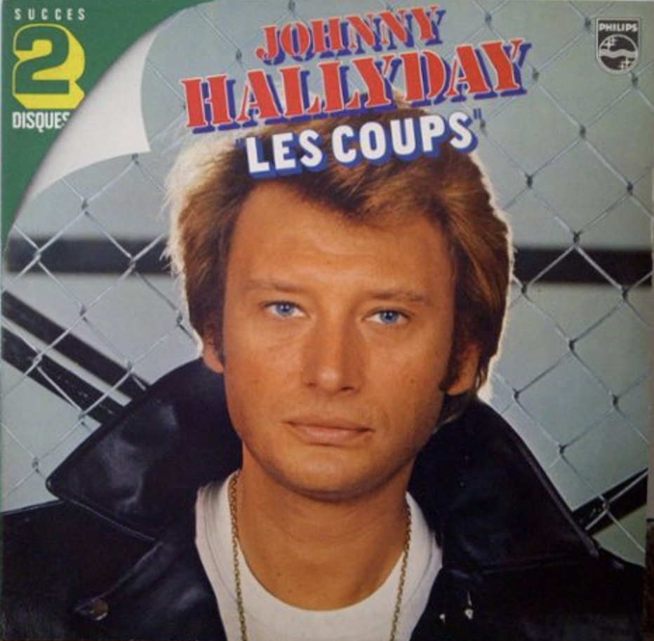 pochettes/Johnny-Hallyday_Les-coups_Succes-2-disques.png