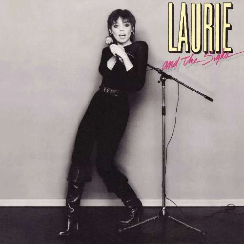 pochettes/Laurie-And-The-Sighs_Laurie-And-The-Sighs.jpg