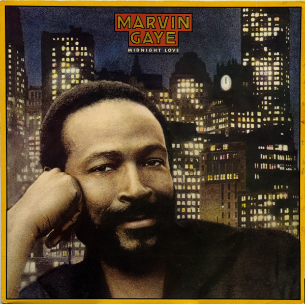 pochettes/Marvin-Gaye_Midnight-Love.jpg