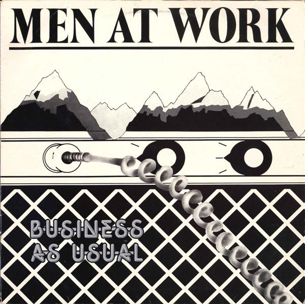 pochettes/Men-At-Work_Business-As-Usual.jpg