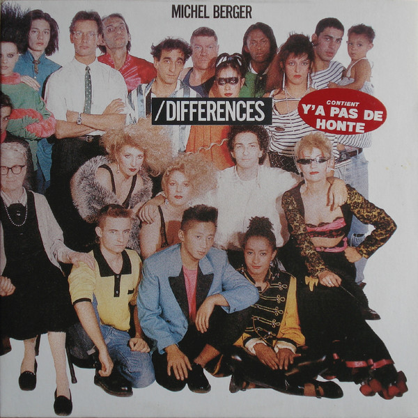 pochettes/Michel-Berger_Differences.jpg