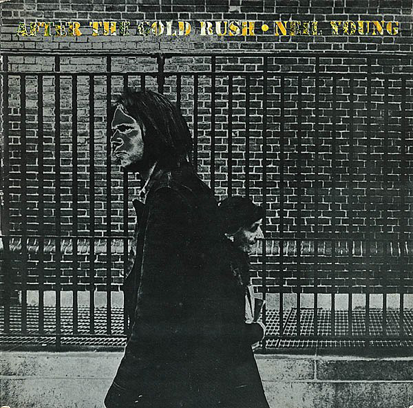 pochettes/Neil-Young_After-The-Gold-Rush.jpg