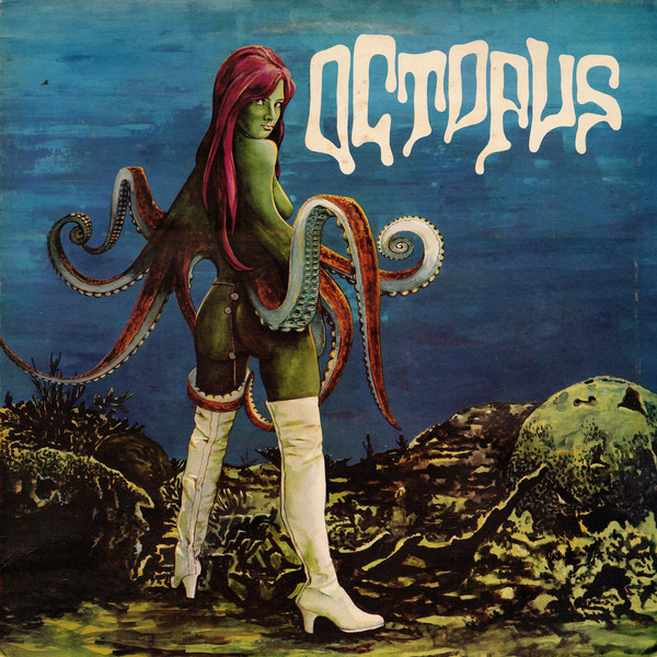pochettes/Octopus_Restless-Night.jpg