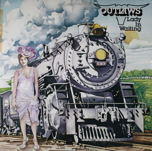 pochettes/Outlaws_Lady-In-Waiting.jpg