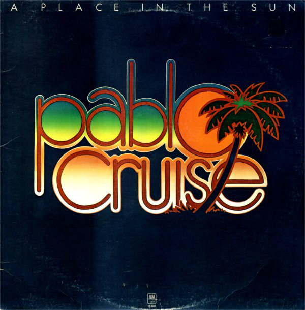 pochettes/Pablo-Cruise_A-Place-In-The-Sun.jpg