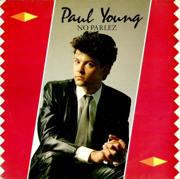 pochettes/Paul-Young_No-Parlez.jpg