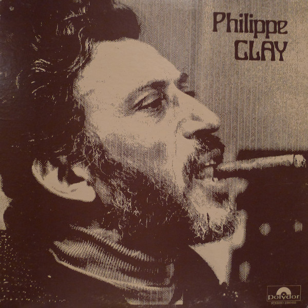 pochettes/Philippe-Clay_Philippe-Clay.jpg