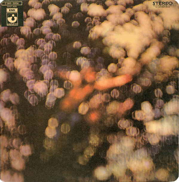 pochettes/Pink-Floyd_Obscured-By-Clouds.jpg