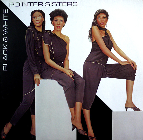 pochettes/Pointer-Sisters_Black-and-White.jpg