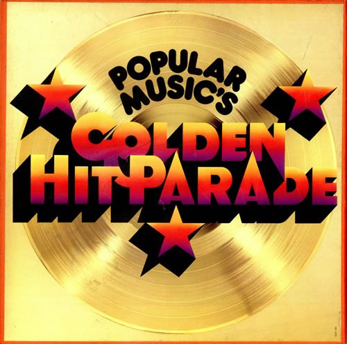 pochettes/Popular-Music-Golden-Hit-Parade.jpg