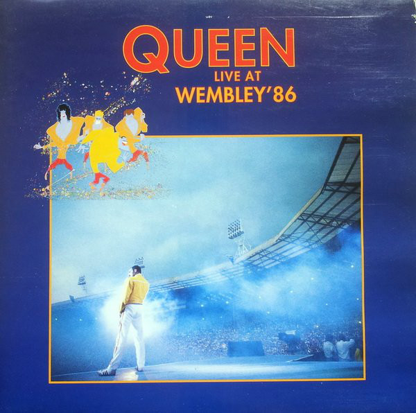 pochettes/Queen_Live-At-Wembley-86.jpg