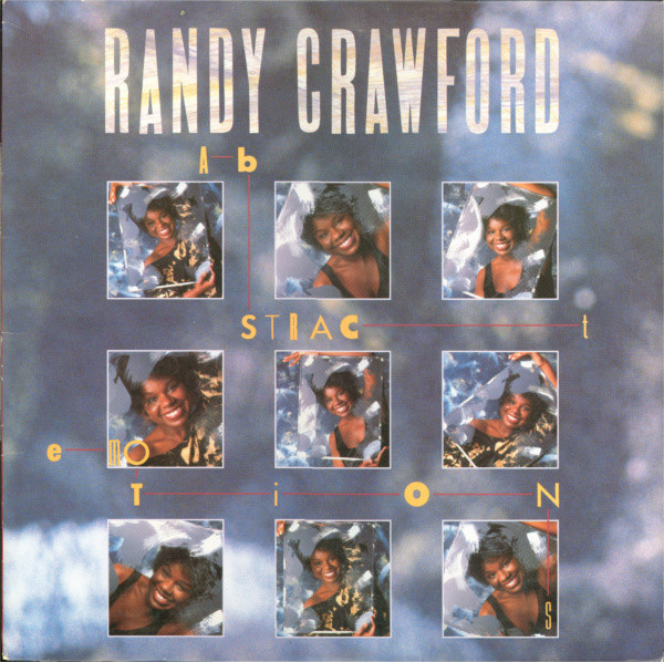 pochettes/Randy-Crawford_Abstract-Emotions.jpg
