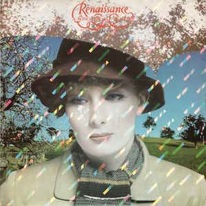 pochettes/Renaissance_A-Song-For-All-Seasons.jpg