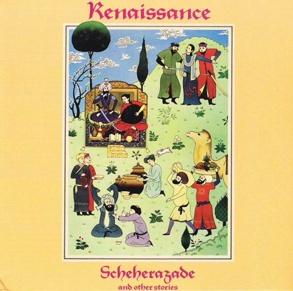 pochettes/Renaissance_Sheherazade-And-Other-Stories.jpg