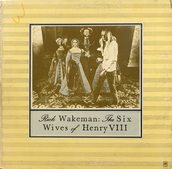 pochettes/Rick-Wakeman_The-Six-Wives-Of-Henry-VIII.jpg