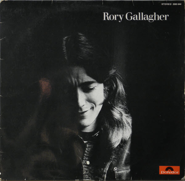 pochettes/Rory-Gallagher_Rory-Gallagher.jpg