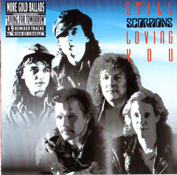 pochettes/Scorpions_Still-Loving-You_More-Gold-Ballads.jpg