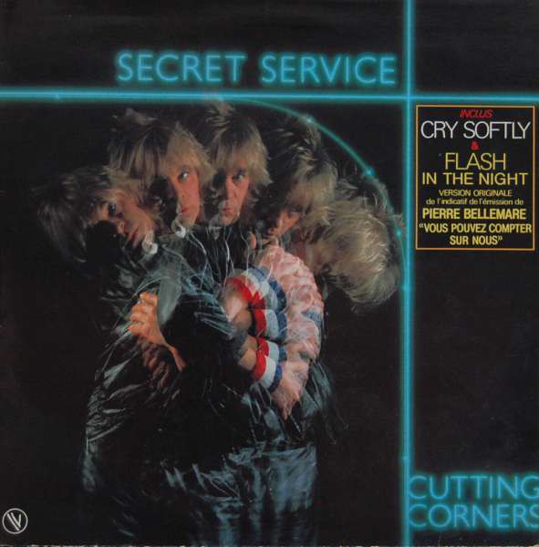pochettes/Secret-Service_Cutting-Corners.jpg