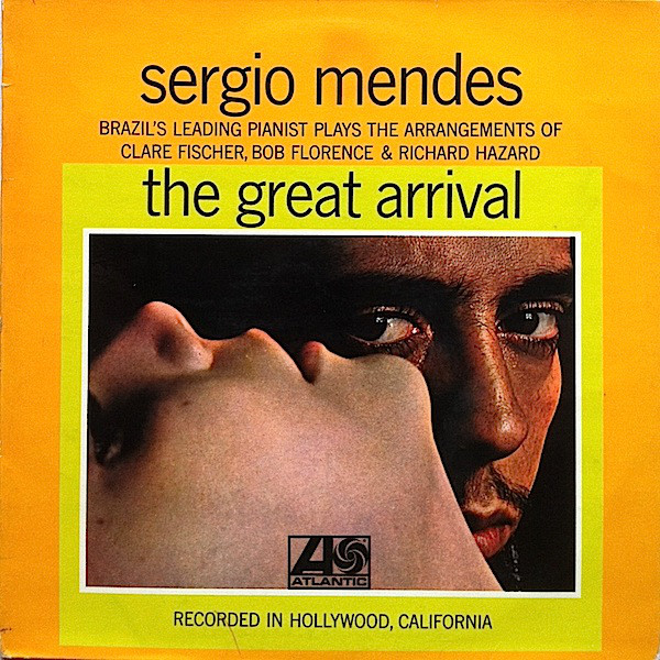pochettes/Sergio-Mendes_Thre-Great-Arrival.jpg