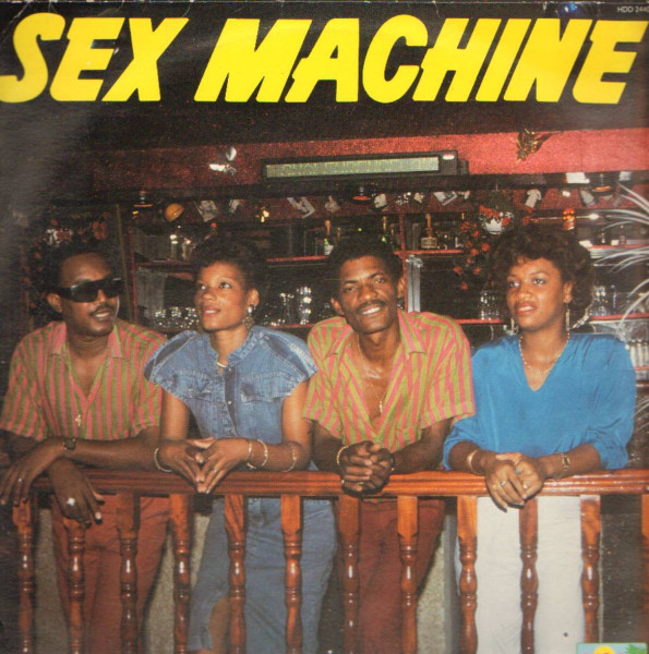 pochettes/Sex-Machine_Sex-Machine.jpg
